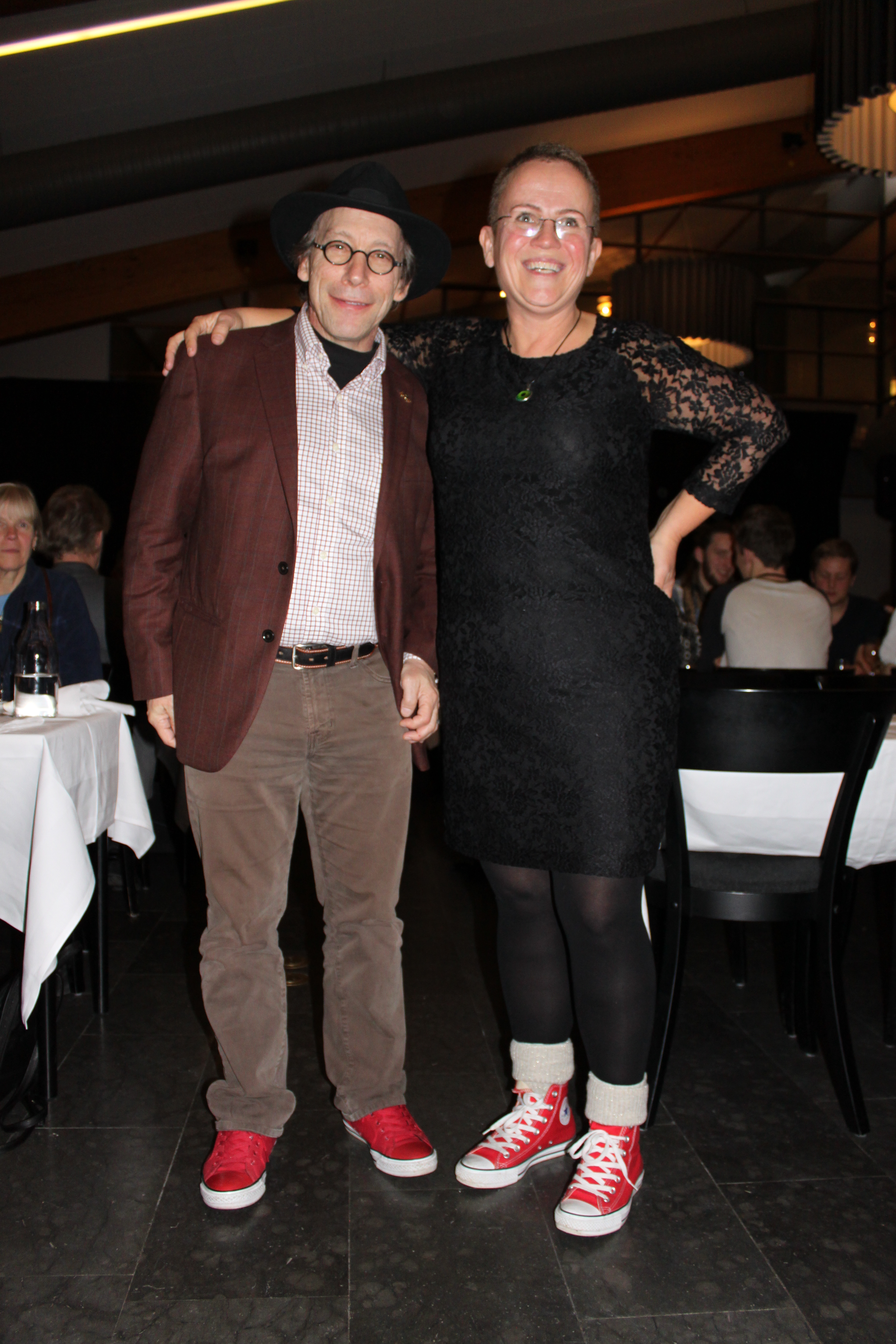 krauss-jansson_red-rebel-shoes_img_9496