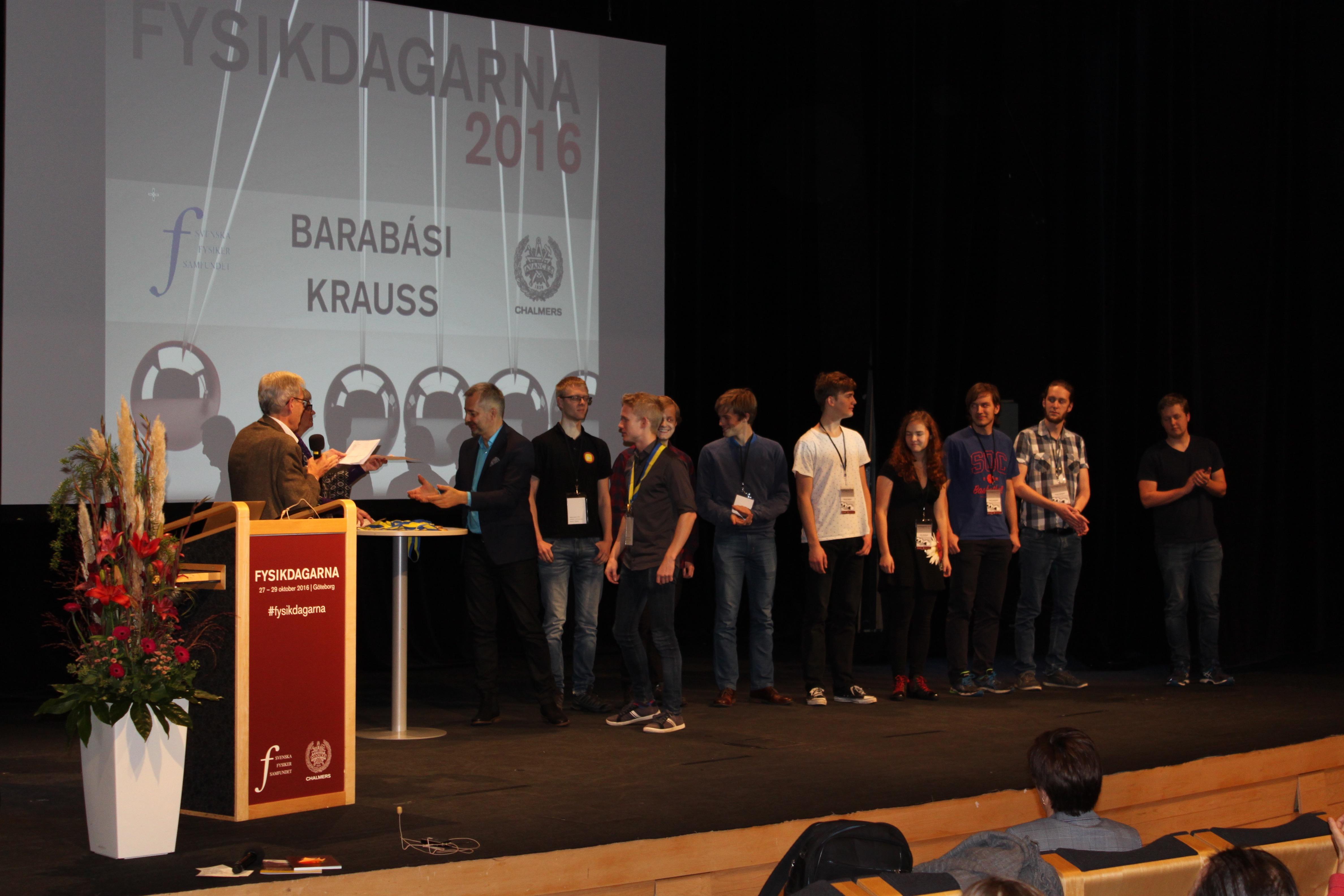 barabasiolympics1